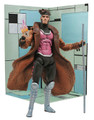 Dc Collectibles - Marvel Select Figure - Gambit
