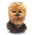 "Underground Toys - Star Wars 9"" Talking Plush - Chewbacca"