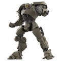 Bandai - Bandai HG / High Grade Model Kits - Pacific Rim 2 Uprising - Bracer Phoenix