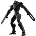 Bandai - Bandai HG / High Grade Model Kits - Pacific Rim 2 Uprising - Obsidian Fury