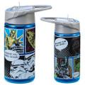 Vandor - Drinkware - Star Wars - 14 oz. Tritan Water Bottle
