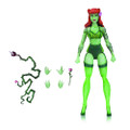 Dc Collectibles - DC Comics Designer Action Figures - Ant Lucia - Bombshell Poison Ivy - Action Figure