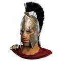 Rubie's Costume Company - 300 - Leonidas Latex Helmet