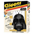 Neca - Clapper - Star Wars - Darth Vader (Heritage Packaging)