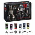 Usaopoly, Inc - Boardgames - Clue Penny Dreadful Edition