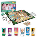 Usaopoly, Inc - Boardgames - Clue - The Golden Girls