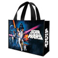 Vandor - Backpacks & Bags - Star Wars - A New Hope Large Recycled Shopper Tote