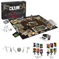 Usaopoly, Inc - Boardgames - Clue - Game Of Thrones