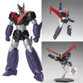 Bandai - Bandai HG / High Grade Model Kits - Mazinger - 1/144 Scale Great Mazinger (Infinity Ver.)
