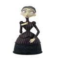 Gentle Giant Studios - Corpse Bride Mini Bust - Victoria