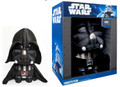 "Underground Toys - Star Wars 15"" Talking Plush - Darth Vader"