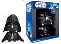 """Underground Toys - Star Wars 15"""" Talking Plush - Darth Vader"""