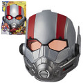 Hasbro Inc - Ant-Man And The Wasp Movie Roleplay - 3-in-1 Ant-Man Vision Mask - AS00