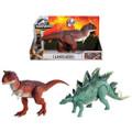 Mattel - Jurassic World Figures - Action Attack Assortment - Action Figure