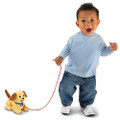 Fisher-price - Infant - Lil' Snoopy