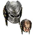 Rubie's Costume Company - Predator - Deluxe Predator Mask