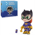 Funko - 5 Star Vinyl Figures - DC Comic's - Batgirl - Action Figure
