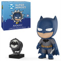 Funko - 5 Star Vinyl Figures - DC Comic's - Batman - Action Figure