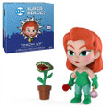 Funko - 5 Star Vinyl Figures - DC Comic's - Poison Ivy - Action Figure