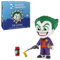 Funko - 5 Star Vinyl Figures - DC Comic's - The Joker - Action Figure