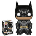 Funko - Pop! Heroes - Batman Arkham Knight - Batman - Action Figure