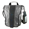The Coop - Backpacks & Bags - Halo - UNSC Fleet Officer Messenger Bag