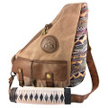 The Coop - Backpacks & Bags - The Walking Dead - Michonne Katana Sling Bag
