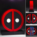 Gentle Giant Studios - Bookends - Marvel - Deadpool Bookends