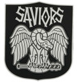 Image Comics - Keychains - The Walking Dead (Comic) - Saviors Faction