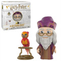 Funko - 5 Star Vinyl Figures - Harry Potter - Albus Dumbledore - Action Figure