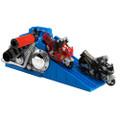 Mattel - Hot Wheels - Hyper Wheels Assortment