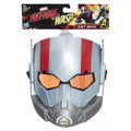 Hasbro Inc - Ant-Man And The Wasp Movie Roleplay - Ant-Man Basic Mask - AS00
