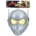 Hasbro Inc - Ant-Man And The Wasp Movie Roleplay - Wasp Basic Mask - AS00
