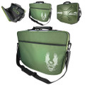 The Coop - Backpacks & Bags - Halo - Warthog Messenger Bag