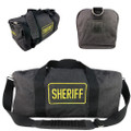 The Coop - Backpacks & Bags - The Walking Dead - Sheriff Rick Grimes Duffel Bag
