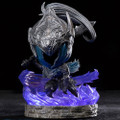 "First 4 Figures - Dark Souls Statues - 8"" Artorias The Abysswalker SD001 PVC Statue - Statue"