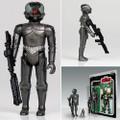 Gentle Giant Studios - Kenner 12'' Star Wars Figure - 4-LOM - Action Figure