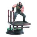 Dragon Models - Batman The Dark Knight Rises Movie - Bane 1/9 Scale Action Hero Vignette