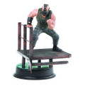 Dragon Models - Batman The Dark Knight Rises Movie - Bane 1/9 Scale Action Hero Vignette