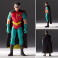 "Gentle Giant Studios - Batman The Animated Series 12"" Vintage Jumbo Figures - Robin - Action Figure"