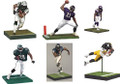 Mcfarlane Toys - NFL 25 - Assorted Case