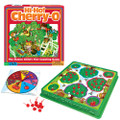 Winning Moves Games - Boardgames - Hi-Ho! Cherry-O