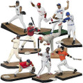 Mcfarlane Toys - MLB Series 28 - Assorted Case