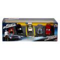 Mattel - Diecast Vehicles - Fast & Furious - 5-Pack Assortment