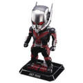 Beast Kingdom - Egg Attack Action Figures - Captain America 3 Movie Civil War - EAA-038 Ant-Man - Action Figure