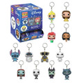 Funko - Pocket Pop! Keychains - Disney - 24pc Mystery Blindbag Display