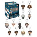 Funko - Pocket Pop! Keychains - Harry Potter - 24pc Mystery Blindbag Display