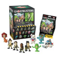 Cryptozoic Entertainment - Ghostbusters Figures - 24pcs Micro Figures Blind Bag Display - Action Figure