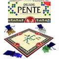 Winning Moves Games - Boardgames - Deluxe Pente