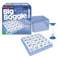 Winning Moves Games - Boardgames - Big Boggle Word Game